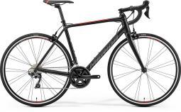 Merida Scultura 500 országúti kerékpár 2019