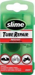 Slime 20097 Classic 6 db-os gumijavító készlet 2020