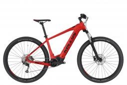 Kellys Tygon 10 Red MTB 29