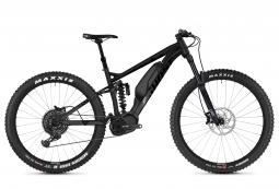 Ghost Hybrid Slamr XS 4.7 Plus MTB Fully 27.5 E-bike 2019