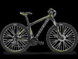 Kross Hexagon 6.0 kerékpár 2018