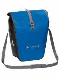 Vaude Aqua Back Single csomagtartótáska 2020