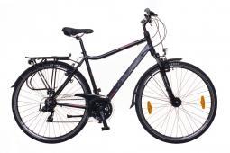 Neuzer Ravenna 100 trekking kerékpár  2019