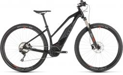 Cube Acid Hybrid Pro 400 Lady E-bike 2019