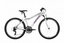 Gepida Mundo női kerékpár 2018