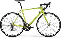 Merida Scultura 200 kerékpár 2018