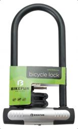 Bikefun Full-Back 2 180x320 U-lakat 2018