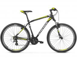 Kross Hexagon 2.0 MTB 27,5