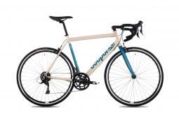 Csepel TorpedAl 2.0 19 bézs országúti kerékpár 2020