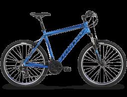 Kross Hexagon 1.0 kerékpár 2018