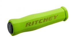 Ritchey WCS Truegrip 125mm normál markolat 2020