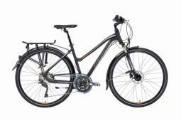 Gepida Alboin 500 női kerékpár 2018