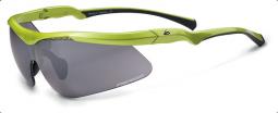 Merida VB design fix lencsés szemüveg 2018