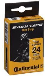 Continental 22-24/14 14-489/540 (max 5 bar-ig) tömlővédőszalag kerékpárhoz 2020