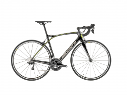 Lapierre Xelius SL 500 MC országúti kerékpár 2019