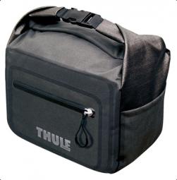 Thule Pnp Basic táska kormányra 2018