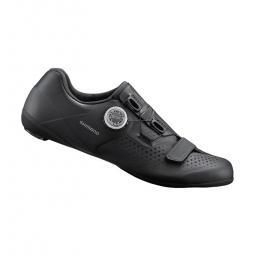 Shimano RC5 országúti cipő 2020