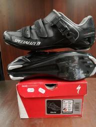 Specialized Elite Road országúti kerékpáros cipő 2010