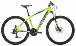 Rock Machine Storm 60-27 XC extra akciós kerékpárok 2017