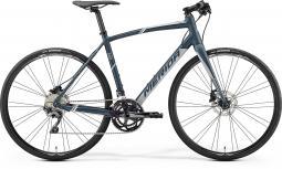 Merida Speeder 500 fitness kerékpár 2019