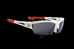 Kellys Wraith - Shiny White szemüveg 2018