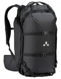 Vaude Trailpack kerékpáros hátizsák túrázáshoz 2020
