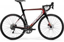 Merida Reacto Disc 4000 országúti kerékpár 2019