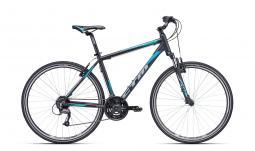 CTM Tranz 1.0 kerékpár 2018