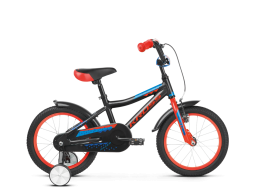 Kross Racer 4.0 gyermek kerékpár 2019