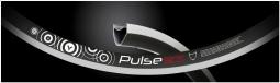Ryde Pulse Comp OS/SYM felni 2018