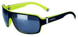 Casco SX-61 BiColor kerékpáros szemüveg 2017