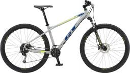 GT Avalanche 29 Comp MTB 29