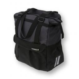 Basil Shopper XL csomagtatótáska 2018