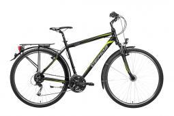 Gepida Alboin 200 Pro kerékpár 2018