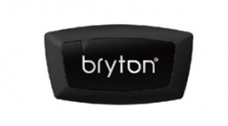 Bryton Smart HRM ANT+ pulzus szenzor 2018