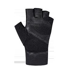 Shimano S-Phyre rövid ujjú kesztyű 2017