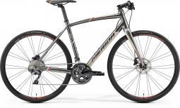 Merida Speeder 900 fitness kerékpár 2019