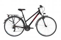 Alpina Eco LT10 Black 28