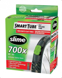 Slime 700x28-35 FV 30062 belső gumi 2018