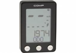 Specialized Speedzone comp digital ant+ kerékpár kilométeróra 2018