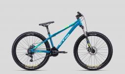 CTM Raptor 1.0 dirt kerékpár 2020