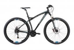 Gepida Sirmium 29 kerékpár  2018