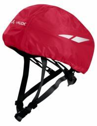 Vaude Kids Helmet Raincover gyermek esővédő sisakhuzat 2020