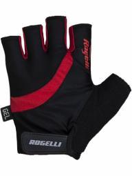 Rogelli Strada rövid ujjas kesztyű 2018