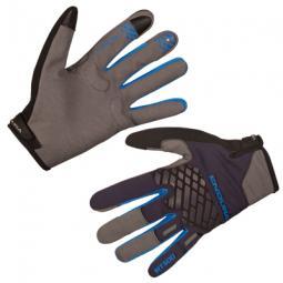 Endura MT500 Glove II hosszú ujjas kesztyű 2019
