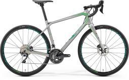 Merida Silex 7000 gravel kerékpár 2019