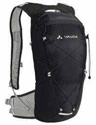 Vaude Uphill 12 LW kerékpáros hátizsák túrázáshoz 2020