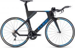 Cube Aerium Race triatlon kerékpár 2019