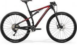 Merida Ninety-Six 9. 7000 kerékpár 2018