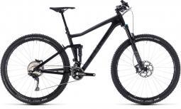 CUBE Stereo 120 HPC SL 29 kerékpár 2018